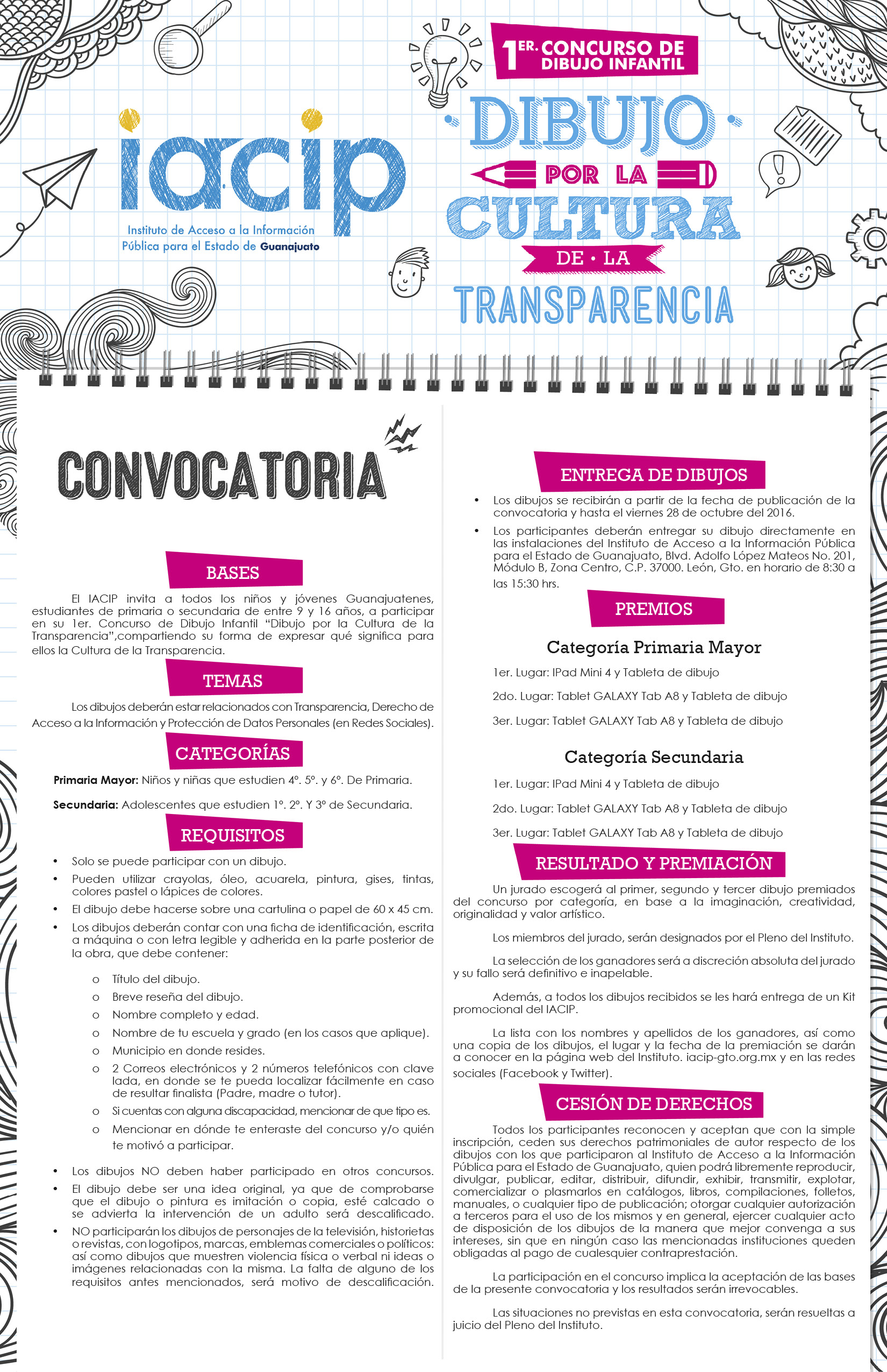 convocatoria_web